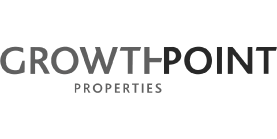 growthpoint_properties